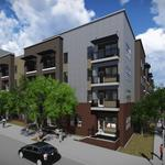 Builders supportive but cautious on affordable housing proposal