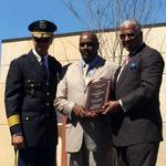 New $2.5M police precinct opens in Five Points West