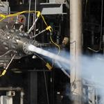 Aerojet Rocketdyne sees sales, earnings slip with contract timing