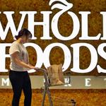 Whole Foods to anchor new Chamblee redevelopment