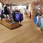 Nordstrom remodel of Seattle store 'biggest in company history' (slideshow)