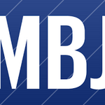 Search underway for editor in chief for MBJ