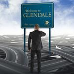 Following Fischer departure, Glendale at crossroads of opportunity