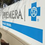 Premera announces changes to individual health plans in Washington