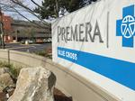 Feds warned Premera of security risks 3 weeks before cyber attack