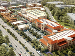 Apple snaps up Main Street Cupertino office buildings