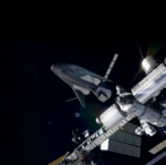 Sierra Nevada proposes modified Dream Chaser for space-station cargo missions