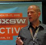 Houston companies take top spots at SXSW pitch competitions