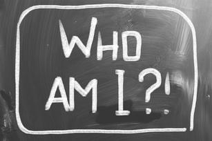 Is your personal brand in need of a reboot? Here are 13 ways to take a fresh look at yourself