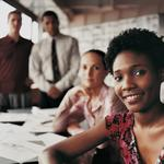 Business owners need to know these 4 things to survive
