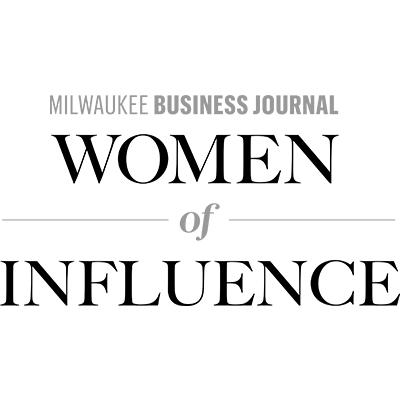 Women of Influence - 2017