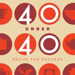 The Process: 2015 a record-setting year for 40 under 40 nominations