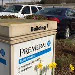 Here's what businesses need to know about the Premera data breach