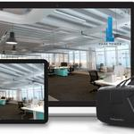 New game for Oculus Rift headsets: Immersive real estate tours (Video)