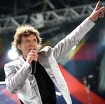 Can't get no #SatisfactionThursday: Rolling Stones announcement could be delayed
