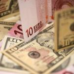 Why the strong dollar is great news for U.S. travelers