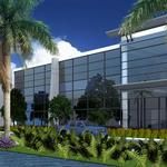 <strong>Butters</strong> and Bristol buy Deerfield Beach land for major business park