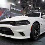 What to expect at the Columbus International Auto Show – PHOTOS