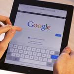 3 recent Google updates your business can't afford to ignore