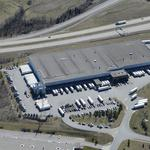 <strong>Verst</strong> Group signs largest NKY lease deal of 2015