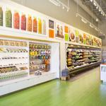 Austin firms spar in Midwest: My Fit Foods pulls out of Chicago amid increased competition
