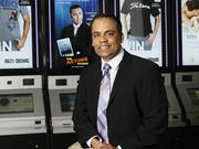 """Priatek's Milind Bharvikar: """"I thought getting that kind of success and being on the cover of magazines and making lots of money would make me happy. I built a baby and walked away angry and upset."""""""