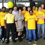 WSU's applied technology institute adding student staff