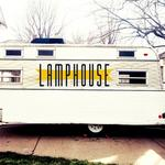 Startup Weekend to feature Lamphouse Photo founders