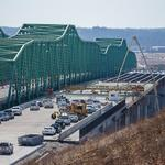 MoDOT to open <strong>Boone</strong> <strong>Bridge</strong> project this summer