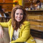 Former Dell exec seeks to boost women entrepreneurs with latest venture