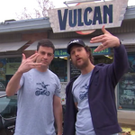 Capital Gains: Vulcan goes Hollywood; CEO departures; Salty Sow; Hopdoddy eyes California expansion