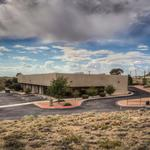 RoofCARE relocates headquarters to Albuquerque's Four Hills area