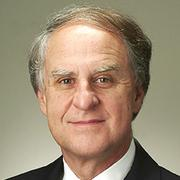 C. Richard Reese, former CEO, Iron Mountain. Total holdings: $168,280,000, 2.57 percent of shares.