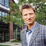 With lowered sales goals, ​athenahealth plots new path to growth