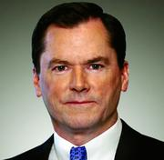 "Joseph ""Jay"" Hooley, chairman & CEO, State Street Corp. Total holdings: $53,818,872, 0.18 percent of shares."