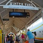 Winter Park taps CBRE to help manage city's real estate assets