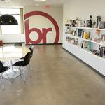 Exclusive: An inside look at Bottle Rocket's new digs, rebranding in Addison