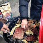 State senator fired up over EPA-backed study on grills
