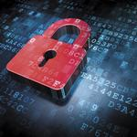 Atlanta Internet security firm Damballa raises $13M