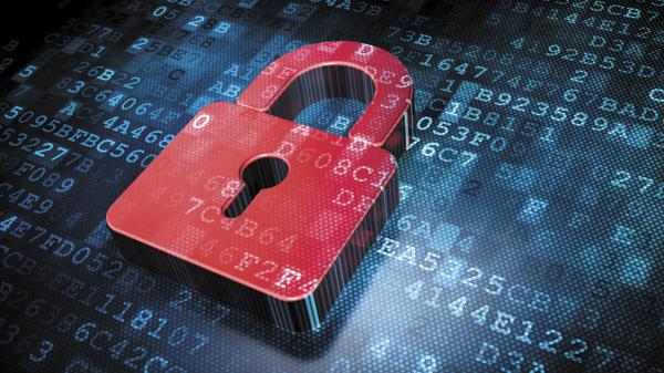 Troves of sensitive data — email accounts, credit cards and other passwords — are at risk after cybersecurity experts recently found a gaping flaw in a popular Web encryption service.