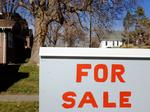 Denver has 'closed the book' on housing slump, says Brookings report