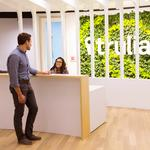 Real Estate Deals 2015: Trulia 'branches out' with new office build-out