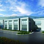Real Estate Deals 2015: Big bet on warehouse demand pays off at Crossings @ 880