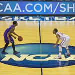 March Madness math: NCAA paying $1.67M for each victory