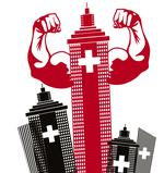 With health care M&A on rise, Houston's big fish may eat the little ones