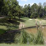 Union County golf club in $44M deal for six Southeastern courses