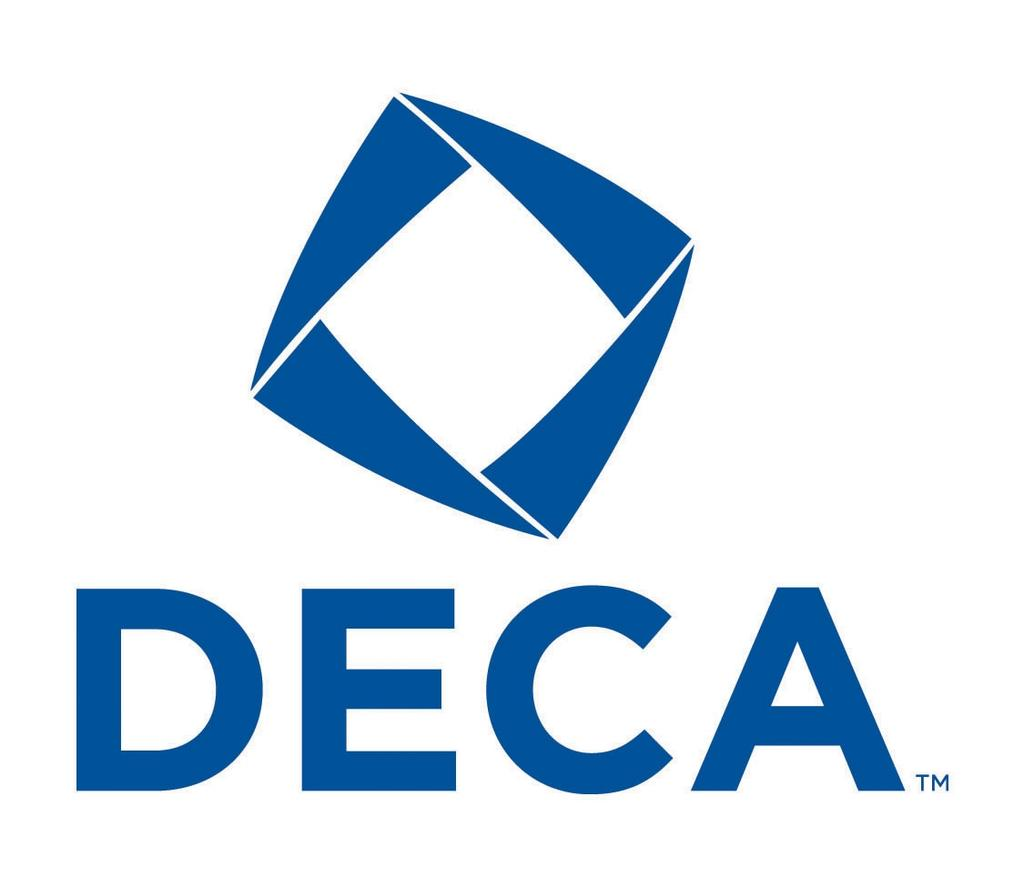 Frisco ISD DECA Headed to State |High School Deca