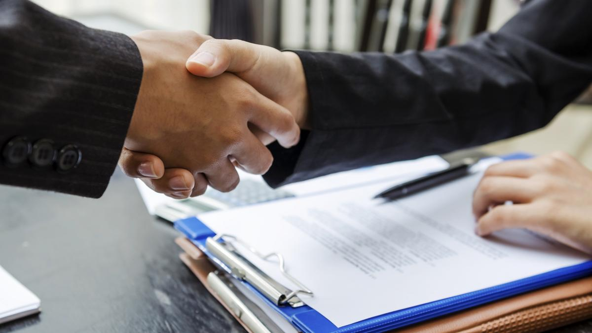 3 Approaches To Valuation In A Buy Sell Agreement The Business