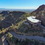 Top of the mountain: See the top Phoenix-area home sale from February (PHOTOS)