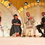 Sherri <strong>Shepherd</strong>, 'Black-ish' star Anderson, Gavin DeGraw lead star power at Driven to Achieve Awards: Slideshow